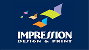 Impression Print